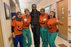 Ward-pumpkins