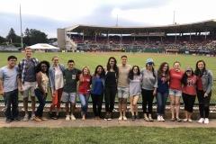 class-2021-baseball