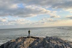 outdoor_cliff