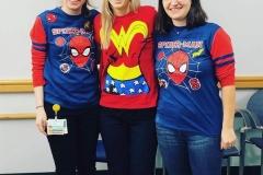 superhero_allychristineilyse