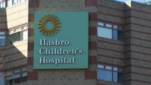 Hasbro_building-3