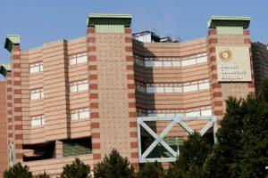 Hasbro Children's HospitalProvidence, RIA Lifespan PartnerRhode Island Hospital